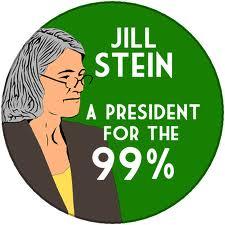 2011_OTI_Jill_Stein