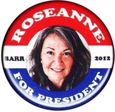 2012RoseanneLine-1x12