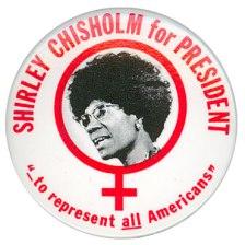 chisholm-campaign-button