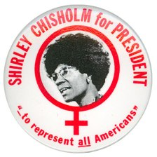 chisholm-campaign-button