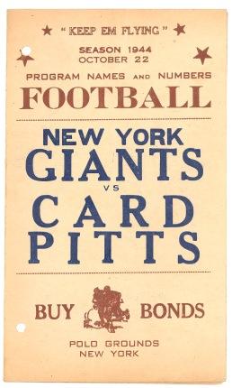 New-York-Giants-vs-Card-Pitts-October-22-1944.jpg