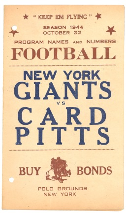 New-York-Giants-vs-Card-Pitts-October-22-1944.jpg