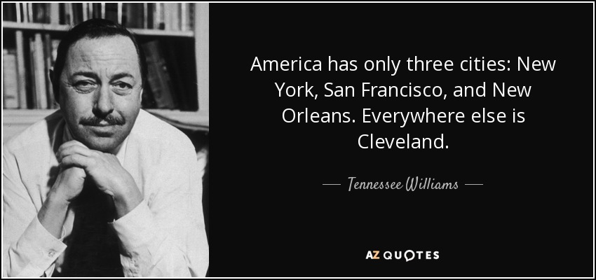 quote-america-has-only-three-cities-new-york-san-francisco ...