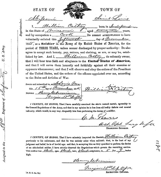 CathayWilliams'EnlistmentDocument.jpg