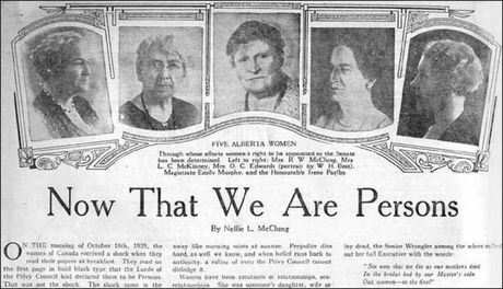 Canadian_Suffragettes