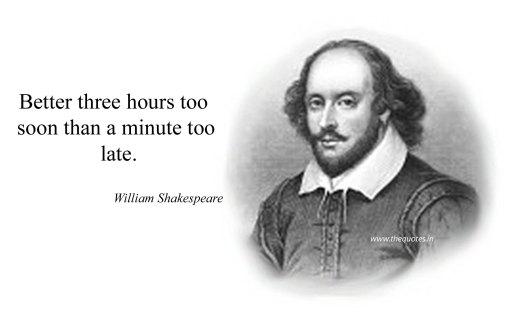 William-Shakespeare-Quotes-3