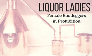 liquor-ladies-header-1-e1489425166169
