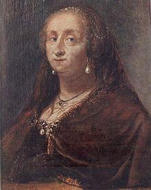 Christina_of_Sweden_(1626)_c_1685