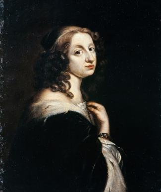 david_beck_-_christina_queen_of_sweden_1644-1654_-_google_art_project.jpg