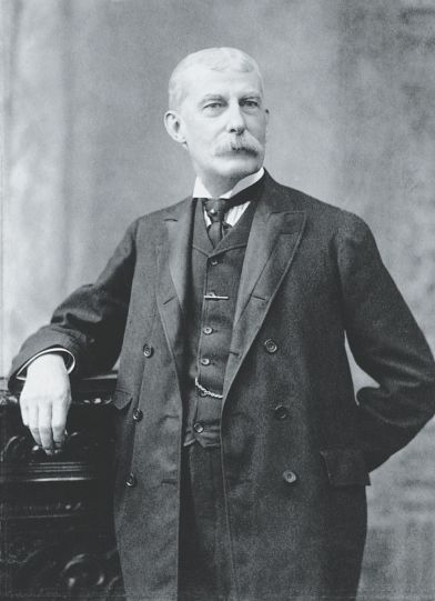 Henry_Flagler_Photo.jpg