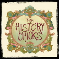 The-History-Chicks-Logo-200