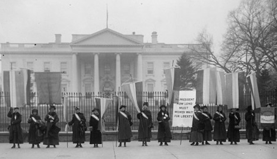 woman-suffrage-on-the-picket-lines-wr.jpg